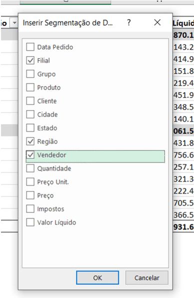 segmentação-de-dados-excel-tabela-dinamica