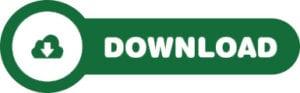 Donwload da Planilha de Excel