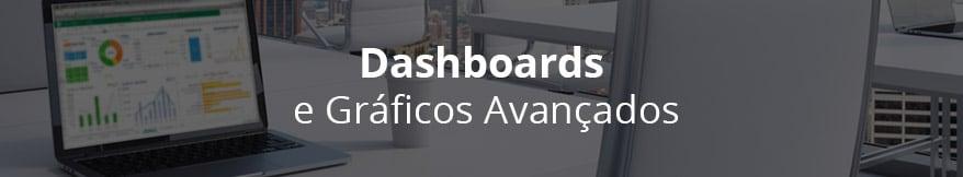 Aulas Demonstrativas Curso de Excel Dashboards e Gráficos Avançados