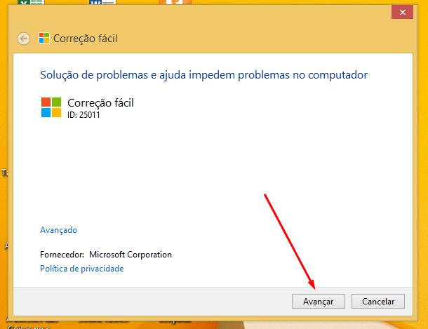 Como restaurar o Microsoft Excel para as suas Predefinições