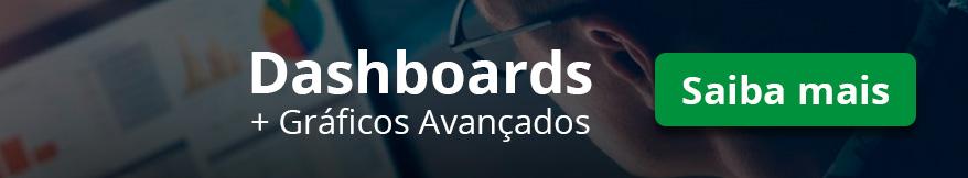 curso-excel-in-company-dashboards