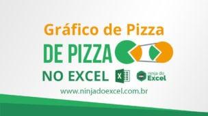 Gráfico de Pizza de Pizza