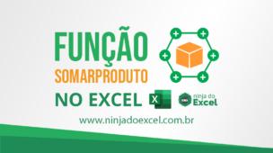 Blog_-_Função_SOMARPRODUTO