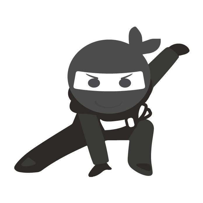 resultado teste de excel ninja do excel avançado