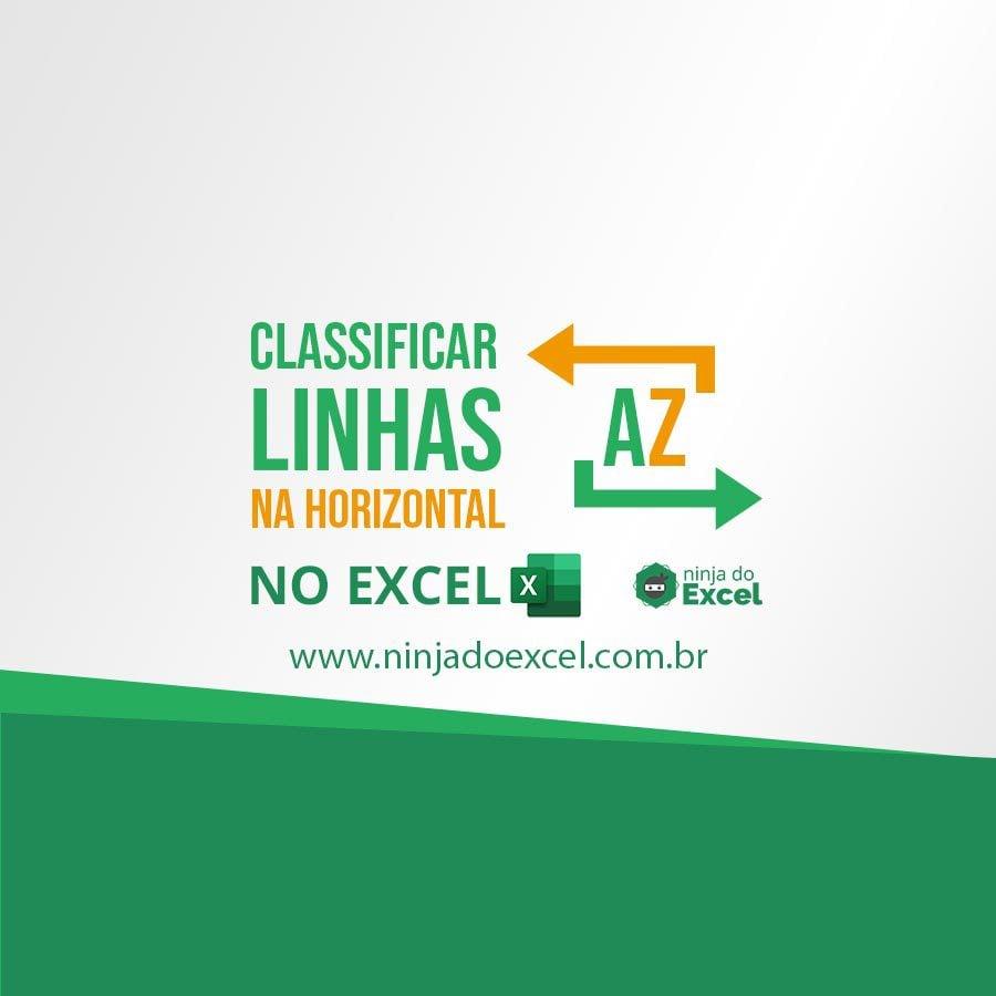 capa-blog-Classificar-linhas-na-horizontal