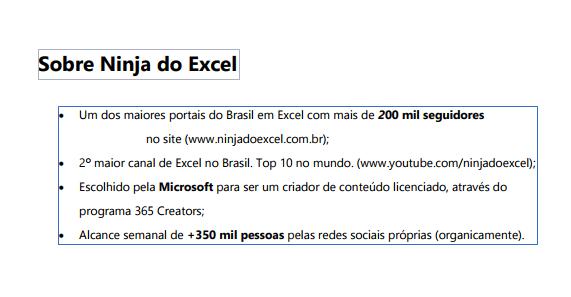 200 mil inscritos no canal do YouTube em Unir e Editar PDF