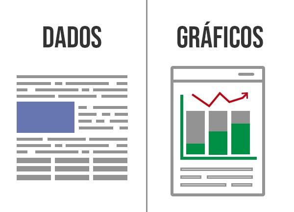 Como-usar-o-Excel-7