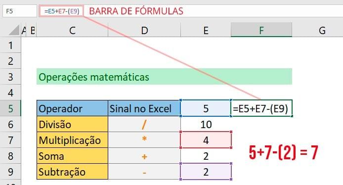 Como_usar_o_Excel-3
