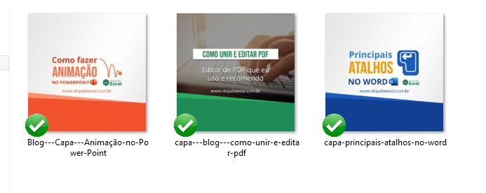 Imagens de comounir e Editar PDF
