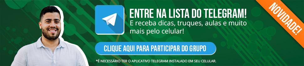 ninja-do-excel-banner-telegram-web