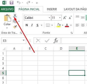 Arquivo para Ocultar Guias de Planilhas no Excel