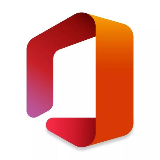 novo app Office