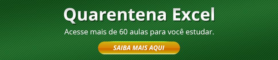 DETALHES DO ANEXO Curso-excel-gratuito-corona-virus-covid-19